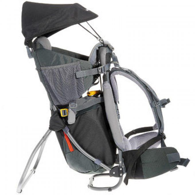 Deuter Kid Confort plus